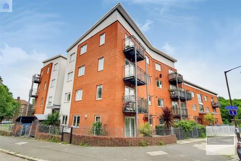 2 bedroom apartment for sale - Edgehill Lodge, 153 Turnham Road, London, SE4