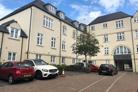 2 bedroom apartment for sale - Hoopers Court, Cirencester
