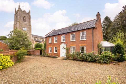 3 bedroom detached house for sale - Foulsham