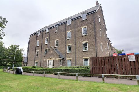 2 bedroom apartment for sale - Station Road, Taunton