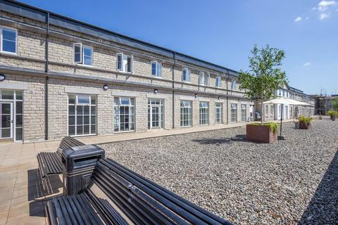 1 bedroom apartment to rent - 247 Riverside Place, Kendal