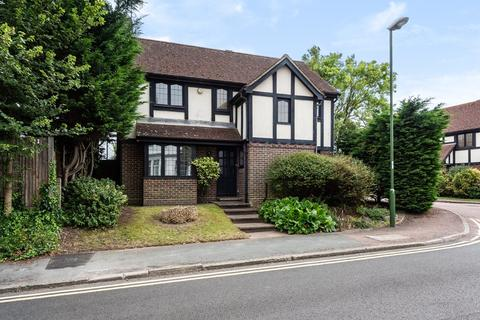 4 bedroom detached house for sale - Southwick