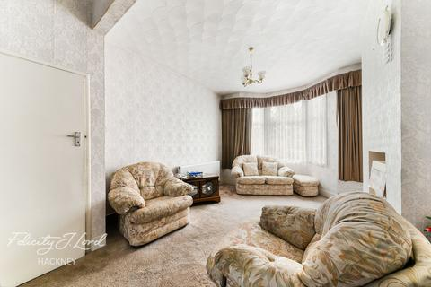 3 bedroom terraced house for sale - Adley Street, Clapton, E5