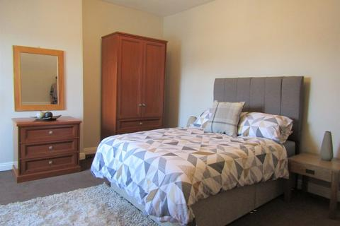 1 bedroom in a flat share to rent - Room 3, Station Road, Erdington