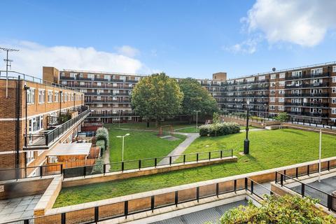 2 bedroom apartment for sale - Layard Square, Bermondsey