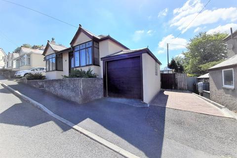 3 bedroom detached bungalow for sale - Launceston