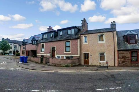 3 bedroom ground floor flat for sale - Telford Road, Inverness