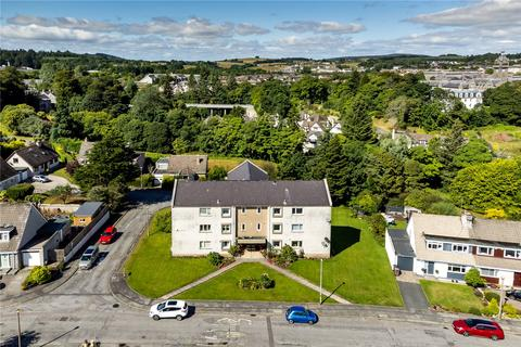 2 bedroom apartment for sale - 23 Woodend Crescent, Aberdeen, AB15