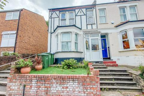 3 bedroom terraced house for sale - Nithdale Road, Shooters Hill