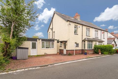 5 bedroom semi-detached house for sale - Bridge Park, Gosforth