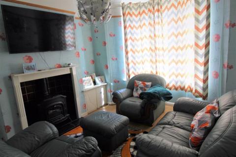 4 bedroom terraced house for sale - Ninian Park Road, Canton, Cardiff