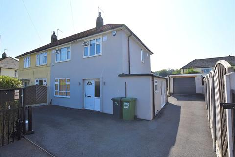 3 bedroom semi-detached house for sale - Raynel Mount, Leeds, West Yorkshire