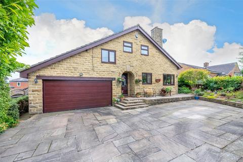4 bedroom detached house for sale - Hare House, The Balk, Upper Batley