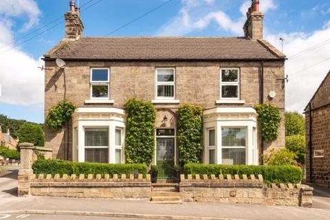5 bedroom detached house for sale - Ings House, The Cross, Barwick in Elmet, Leeds