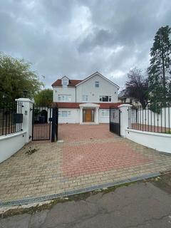 7 bedroom detached house to rent - camlet way, hadley wood, london, en4 0lj