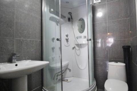 1 bedroom flat to rent - Stanstead road, London, SE23 1HP