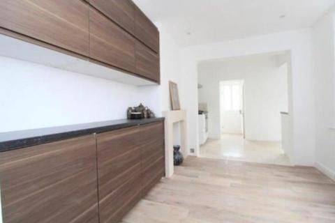 3 bedroom terraced house for sale - Handsworth Road, South Tottenham, London, N17 6DE