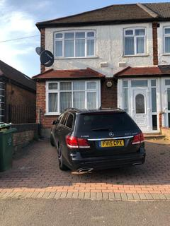 3 bedroom semi-detached house for sale - Westward Road, London, Chinford, E4 8QQ