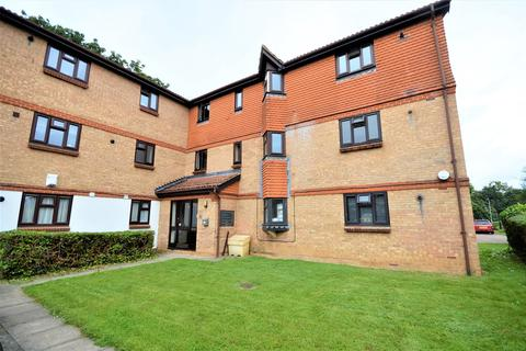 2 bedroom flat for sale - Pearce Manor, Chelmsford, CM2