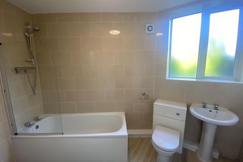 1 bedroom apartment to rent - Eaton Grange West Derby Liverpool L12
