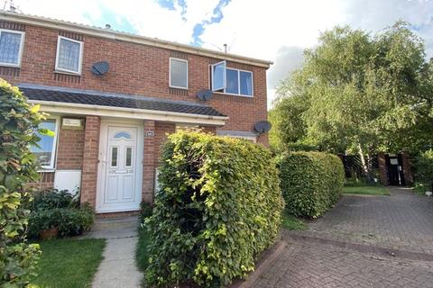 1 bedroom apartment for sale - Spring Grove, Hull
