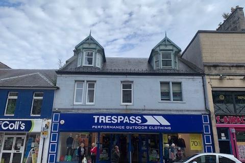 3 bedroom flat to rent - High Street, Kirkcaldy