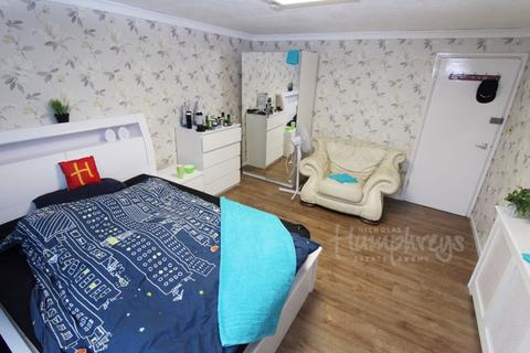 1 bedroom in a house share to rent - Sherbourne Grove, Ladywood B1 - 8-8 Viewings