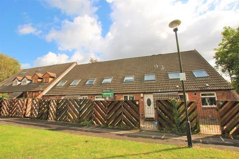 3 bedroom terraced house for sale - Turnberry Walk, Brislington