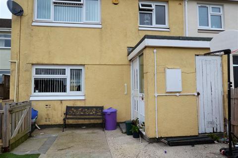 3 bedroom terraced house for sale - Devon Drive, Pembroke