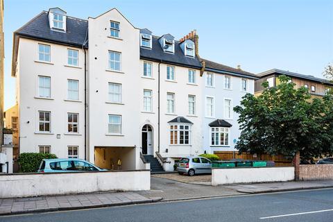 1 bedroom flat for sale - Merton Road, London