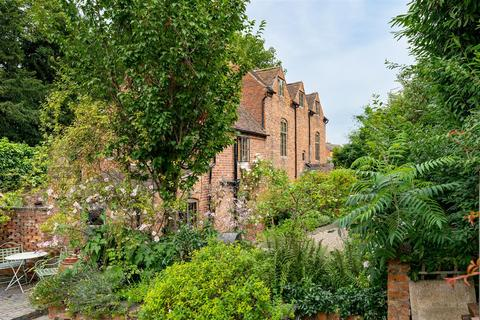 5 bedroom detached house for sale - Kings End Road, Powick, Worcester, Worcestershire, WR2 4RA