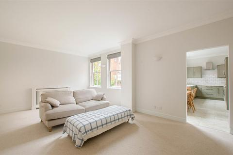3 bedroom apartment for sale - City Centre, NR3