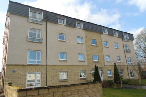 2 bedroom flat to rent - May Gardens, Wishaw