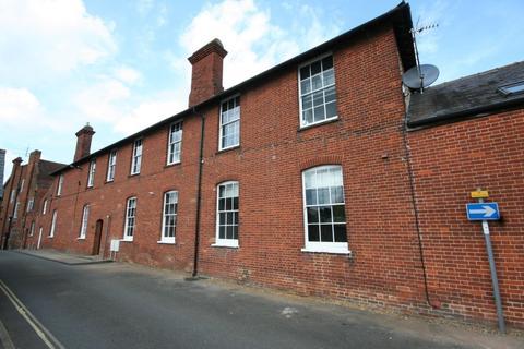 2 bedroom apartment to rent - St. Botolphs Lane, Bury St. Edmunds