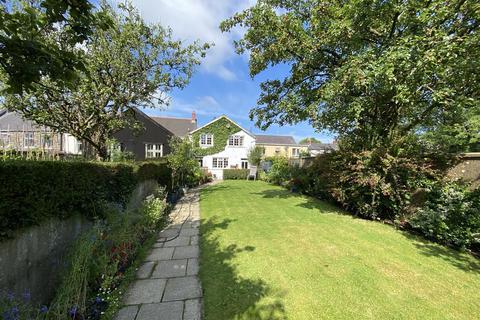 3 bedroom terraced house for sale - Rock Terrace, Clynderwen