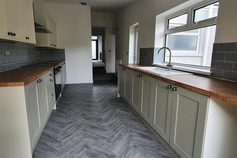 4 bedroom detached house for sale - Cross Hands Road, Gorslas, Llanelli