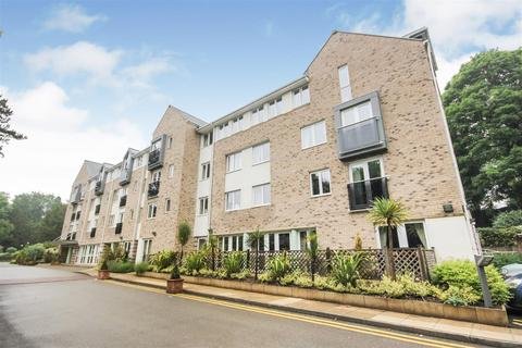 2 bedroom apartment for sale - Windsor House, Abbeydale Road, Sheffield