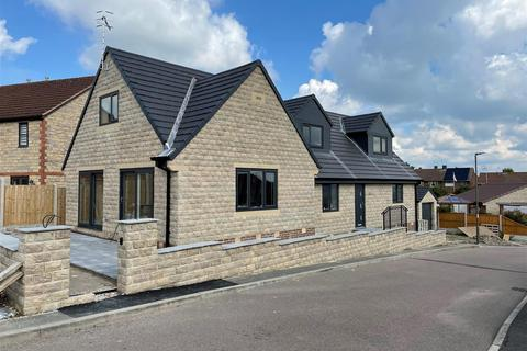 4 bedroom detached house for sale - Bamford Road, Inkersall, Chesterfield