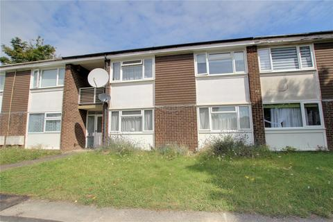 2 bedroom apartment for sale - Chester Street, Reading, RG30