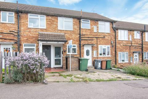 2 bedroom maisonette to rent - The Grove, Potters Bar EN6