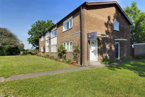 2 bedroom apartment for sale - Westfield Avenue, Brunswick Village, Newcastle Upon Tyne