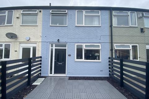 2 bedroom maisonette for sale - Chester Road, Castle Bromwich, Birmingham