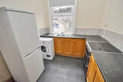 2 bedroom apartment for sale - High Street, Royal Leamington Spa