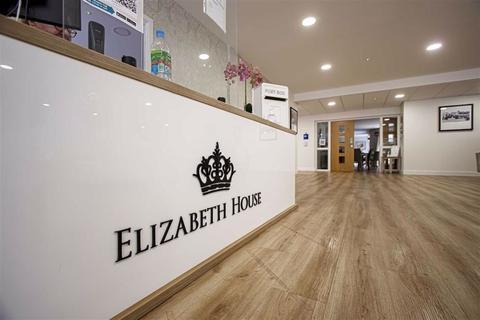 1 bedroom apartment for sale - St Giles Mews, Stony Stratford, Milton Keynes, Bucks