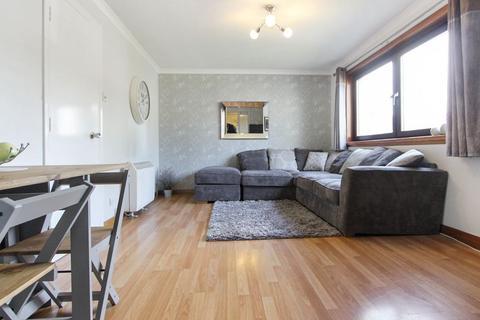 1 bedroom flat for sale - Ferguson Court, Aberdeen AB21 9AG