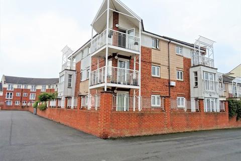 2 bedroom apartment for sale - Grebe Close, Dunston
