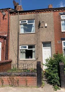2 bedroom terraced house to rent - Walthew Lane, Wigan