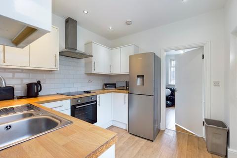 4 bedroom property to rent - Norfolk Street, Shelton, Stoke-on-Trent, ST1