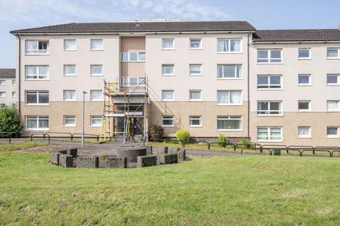 3 bedroom flat for sale - Mcaslin Court, Flat 2/1, Glasgow G4 0PQ