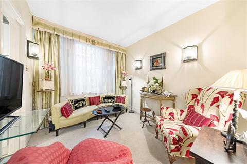 1 bedroom flat for sale - Whiteheads Grove, SW3